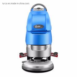 T-20c / T-20ce planta automática Máquina de limpieza, Automático Limpiasuelos