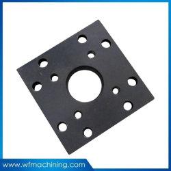 Литая углеродистая сталь для изготовителей оборудования для автомобильной промышленности жидкости/гидравлический цилиндр/деталей гидравлической системы