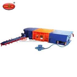 Tagliatrice per carbone della tagliatrice di carbone della catena di cantieri sotterranei Mj50