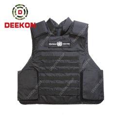 Военные PE материал тактических пуленепробиваемых майка для мужчин