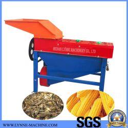 Elektromotor-Energien-landwirtschaftlicher Mais-Maispeeler-bester Preis für Verkauf