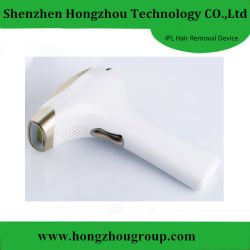 IPL van de Fabrikant van Shenzhen het Instrument van de Schoonheid van de Verwijdering van het Haar van de Laser