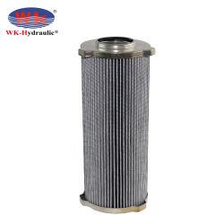 6 Mikron-Industrie-Hydrauliköl-Filtration HochdruckHydac Filtereinsatz, Ersatzteil (D170G06AV)
