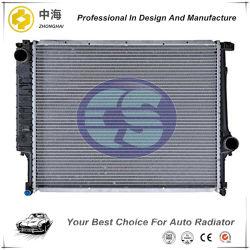 L'allemand des pièces de voiture Voiture radiateur pour BMW M3 E30 1469179