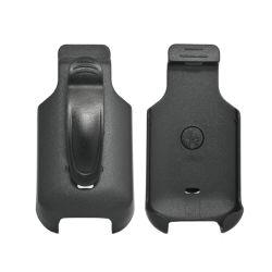 Camada dupla Hybrid Armor caso com bolsa de transporte e suporte para a Samsung Galaxy S7 Edge