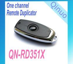 زر واحد فريد لنسخ الوجه إلى الوجه Qn-Rd351X