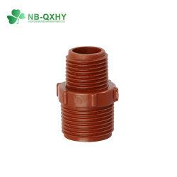 La Chine usine PN16 haute pression Pph concentrique des raccords de tuyaux réducteur de vitesse du réducteur