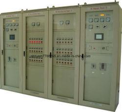 Entzerrer Gleichstrom-Ladegerät des Thyristor-48VDC/110DC/220VDC mit Ni-CD Batterie-Bank