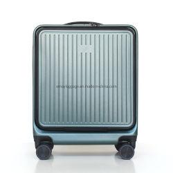 سفر منزل حامل متحرّك حقيبة يشخّص حقائب سفر حقائب حقيبة مع علامة تجاريّة