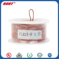Kundenspezifische/Standard-LED-Auto-Verkabelungs-Verdrahtung für Automobil-Kabel
