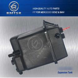 Auto, réservoir d'expansion de voiture pour BMW X5 4.4 17137501959