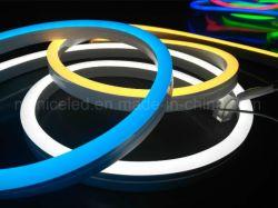 고효율 포지티브 라이트 형형형색색의 네온 LED 스트립