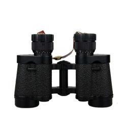 2020 가장 새로운! 8X30 망원경 HK3-0031 최신 판매