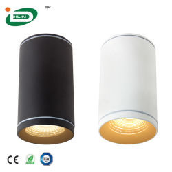 3 jaar garantie IP65 LED-buitenverlichting 3W 5W 8W LED Wandverlichting en wandlamp omhoog en omlaag