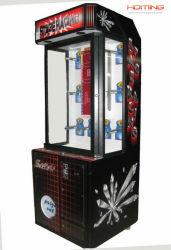 스택커 프라이즈 게임 머신(홈게임 - COM-439)