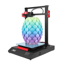3D speciaal-Gevormde Robot van de Druk van de Architectuur Printer/3D/Cement/Beton/Cement/Mortier/Beton/Af:drukken/Malplaatjes van het Landschap/van de Bouw
