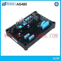 Regulador De Voltaje Automatico AVR Sx460 Sx460UL Sx440 Sx450 Mx321 Mx341 As440 StamfordルロアSomerのマラソンのMecc Alte Siemens Baslerの幼虫Denyo AVR