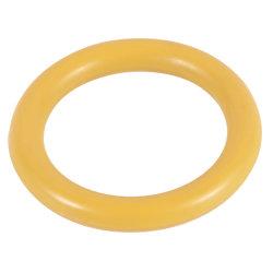 Accessorio Colorato In Silicone, Cinturino In Silicone E Cinturino