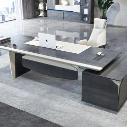 Исполнительный директор роскошный современный офис таблица Исполнительного бюро регистрации, торговой мебели