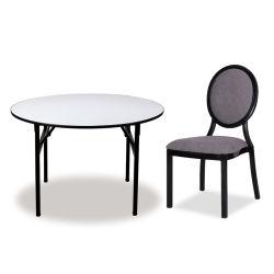 Moderner Möbel-Großverkauf-Hotel-Stuhllouis-französischer Hochzeits-Stuhl