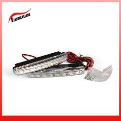 O design fino de 8 LED LED Auto DRL (TTX-1039)