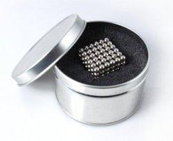 Buckyballs Neocube Neo Cube Cube Magique boules magnétiques