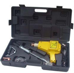 MiniSpot Welder für Car Body Repair Hunter (H-007)