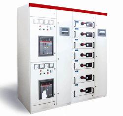 معدات محطة طاقة ترس الجهد المنخفض /MV /HV / مفتاح تبديل الخزانة/تبديل التروس/المفتاح
