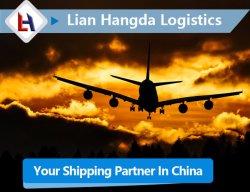 L'air par DHL UPS Epacket de chemin de fer de la mer de l'envoi de la marque en Chine Drop Dropshipping meilleur agent d'expédition