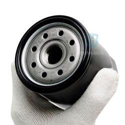 도매 자동 부품 자동차 엔진 오일 필터 제조업체 90915-30001