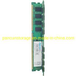 데스크탑 RAM DDR3 메모리 RAM 8GB 4GB 2GB 데스크탑 RAM 1600MHz 1333MHz DDR