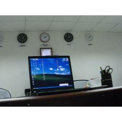 Domicilio y Oficina Virtual