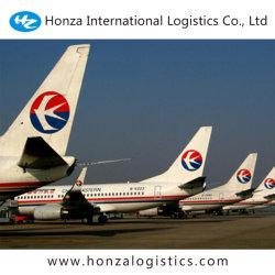 Fba Amazon НВУ воздушных транспортных операторов из Китая в США