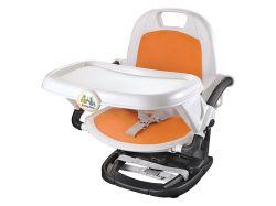 Детское кресло для дополнительного сиденья для детей, из пластика (H1127109)