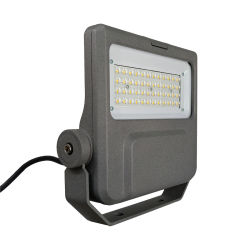 إضاءة فيضان تشز بأفضل الأسعار