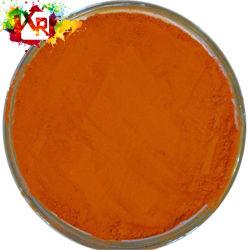 Direct Yellow 12, Chrysophenine GX, polvere colorante gialla per scatola corrugata, colorante carta