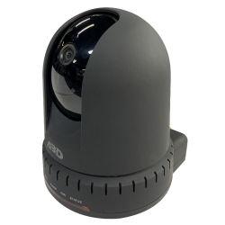최신 판매 감시 카메라 1080P 2MP IR Vandalproof 돔 CCTV 사진기