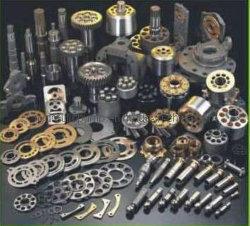 油圧Piston PumpかExcavatorのためのMotor Parts