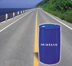 ThSlow-Knackende schnelle Einstellung asphaltieren Rollenlager Rost des Emulsionsmittels (MK-1) 51340M