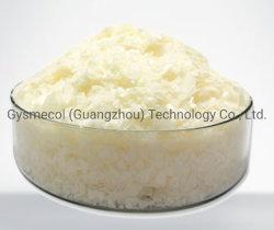 Cocamide Mea/ココナッツ脂肪酸Monoethanolamide