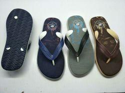 2020 pattini nuovi del sandalo per gli uomini