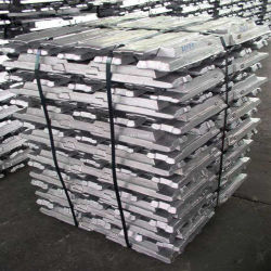 Mg-Legierungs-Barren des Mg-Barren-reiner Mg-Barren-99.9%/mit bestem Preis