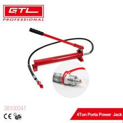 4 тонн Porta Power гидравлический домкрат RAM Автомобилестроение авто Оборудование для ремонта рамы с футляром (38100041)