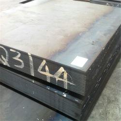 Lamiera/lamierino del acciaio al carbonio di St37-2 St37-3 S15c S45c S30c
