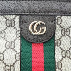 Мода печать PU обязательный пакет муфты Crossbody сумку для леди
