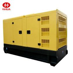 Портативный качества японский дизельный генератор