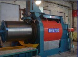 Précision de haute qualité de l'écran CNC Machine à souder du tuyau de maillage en provenance de Chine