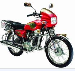 CG125 мотоциклов (BT125-4A)