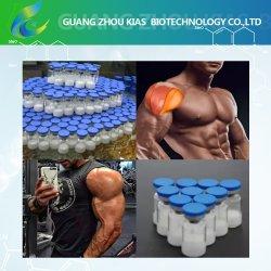 مسحوق بيبتيدات Pure من الدرجة العالية 10iu 191A للأدوية مسحوق الستيرويد الخام لبناء الجسم