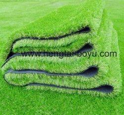 Автоматическая песка и щеткой Infill машины для искусственных травяных установки